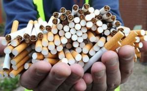 multinazionali tabacco