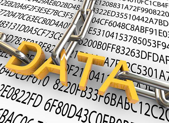 protezione dati data protection