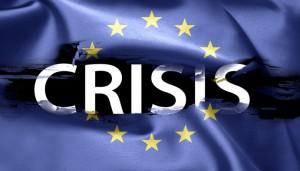 Renzi, Juncker, crisi, Ue