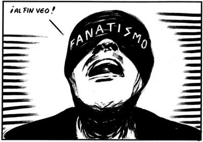 radicalizzazione,, religioni, Marani