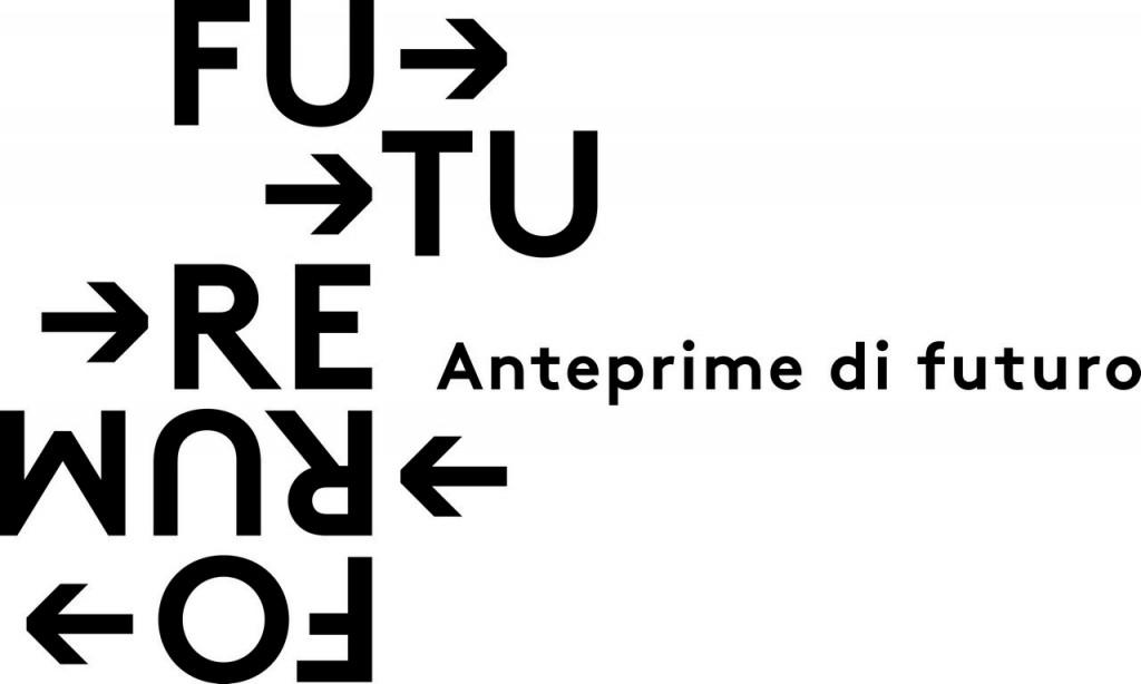 Future Forum, Udine