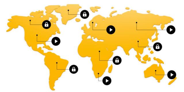 geoblocking, mercato unico digitale, soru, adinolfi, europarlamento