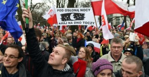 Polonia Ue
