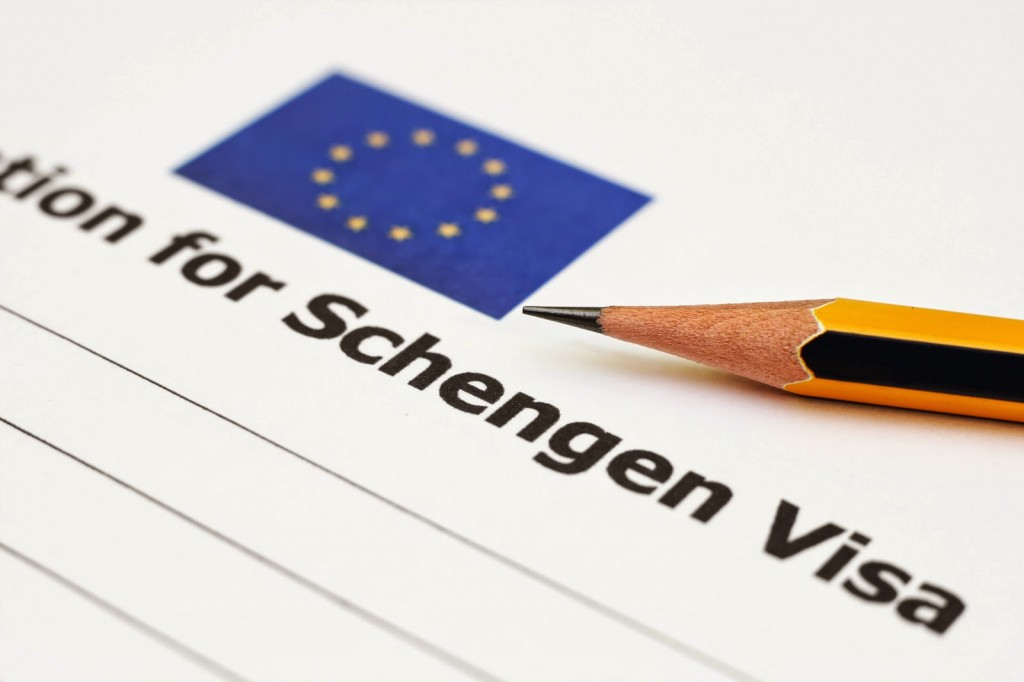 schengen-visa