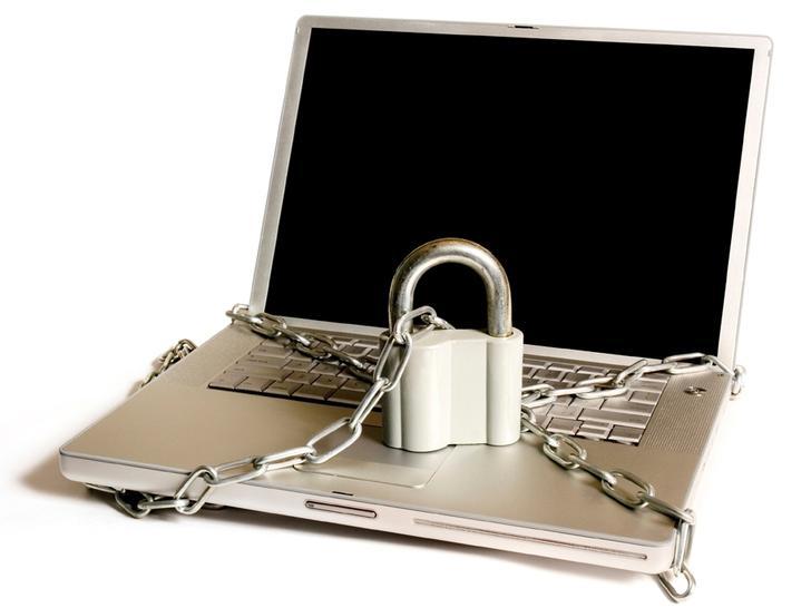 sicurezza cybersecurity informatica