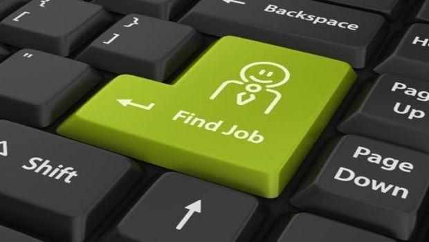 Tasso occupazione