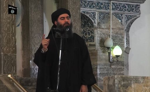 Terrorismo, Isis, video, minacce