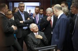 EU-Finance-Minister-6-27-2015