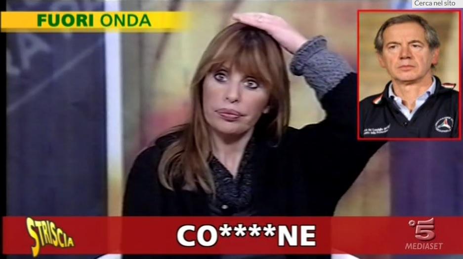 Alessandra Mussolini, Guido Bertolaso, Roma, Sindaco