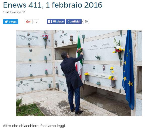 Renzi, Merkel, riforme, Europa