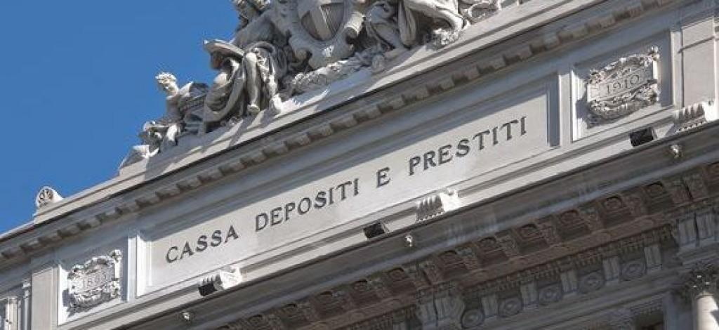 cassa-depositi-prestiti08_1091