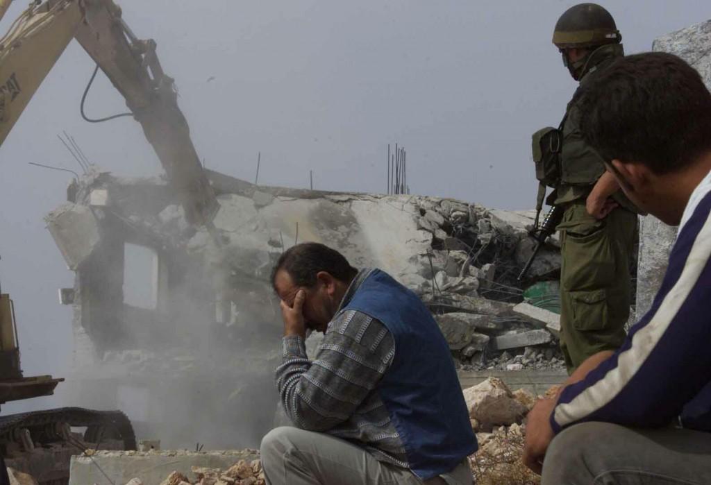 demolizione_palestina_israele