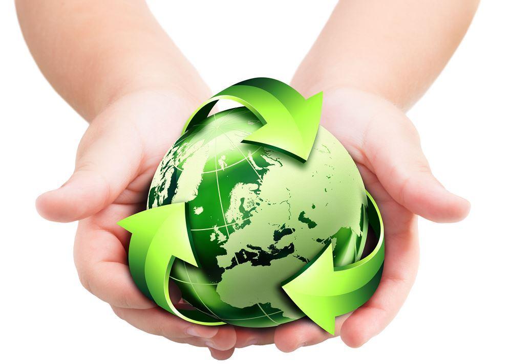 economia_circolare_ambiente_green
