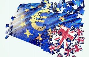 brexit regole, separazione