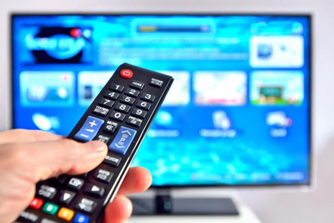 tv online portabilità