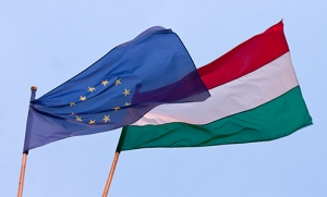 ungheria europa