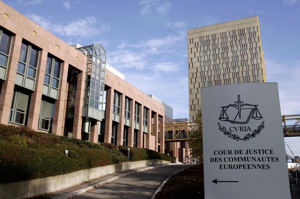 Asilo, Corte di giustizia Ue, riammissione, Turchia