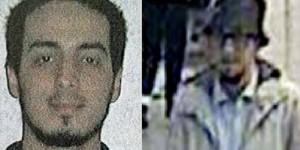 Laachraoui attentati Bruxelles