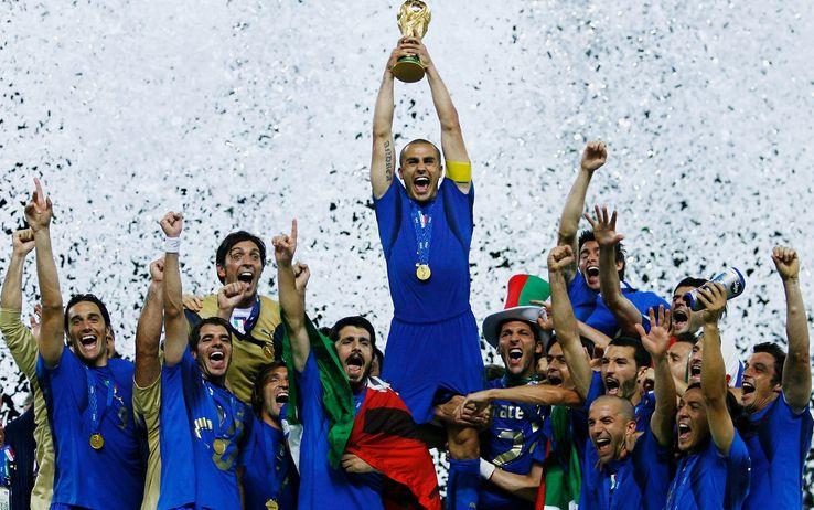 Mondiali_calcio_germania_2006