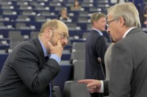 Olaf, Kessler, Commissione europea, Parlamento europeo