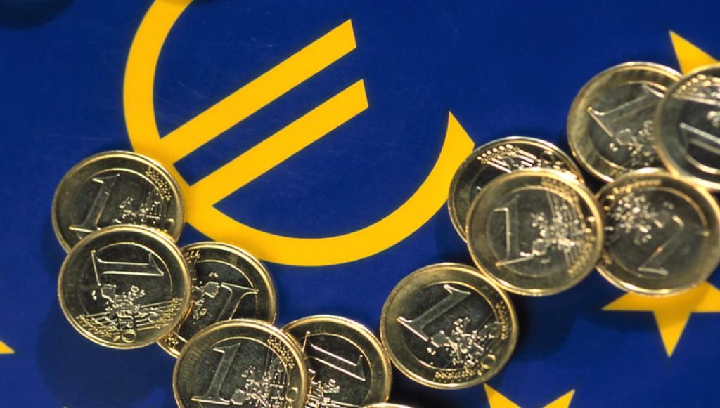 Ecco le proposte italiane per il bilancio Ue post-2020