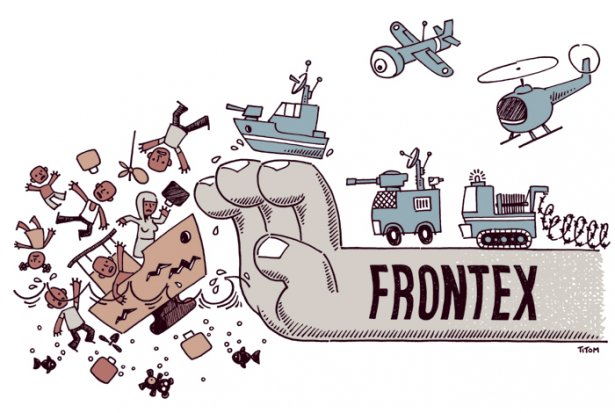 frontex1051-cd302