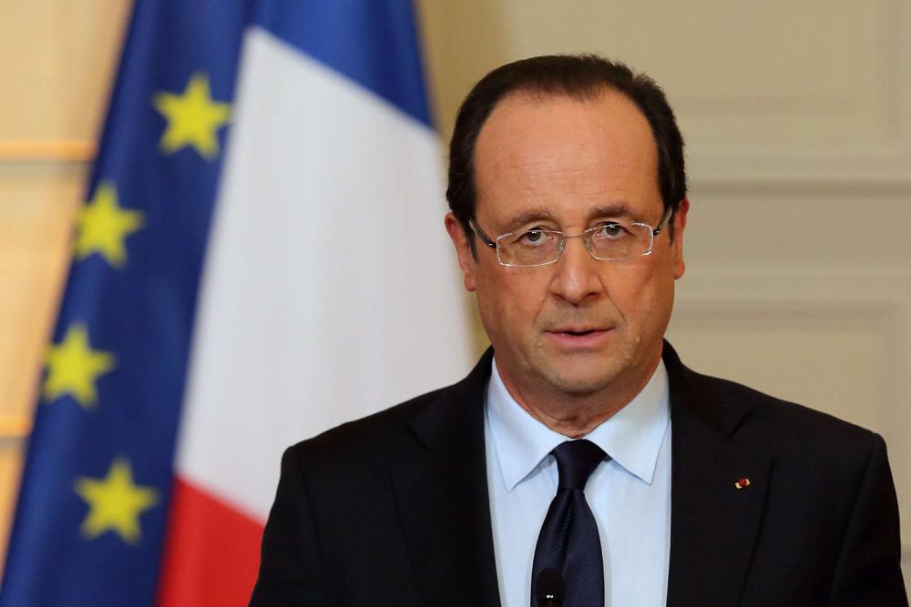 Bruxelles, attetati, terroristi, intelligence, aeroporto, metropoitana