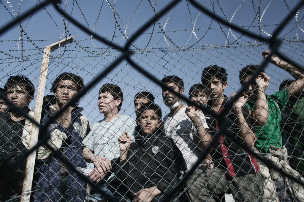 migranti crimini