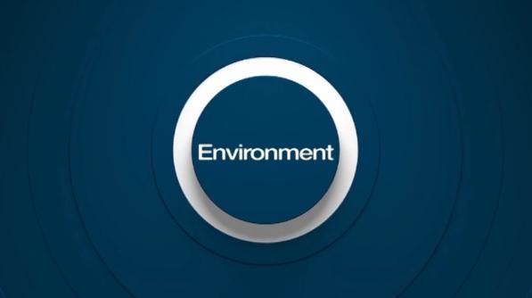 views briefing ambiente