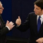 manovra, lettera, Bruxelles, Commissione europea