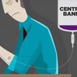 160310130805-central-banks-arm-wrestle-780x439
