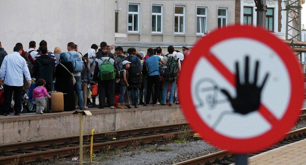 Gli occhi della Ue puntati sul Brennero. Juncker vedrà Renzi