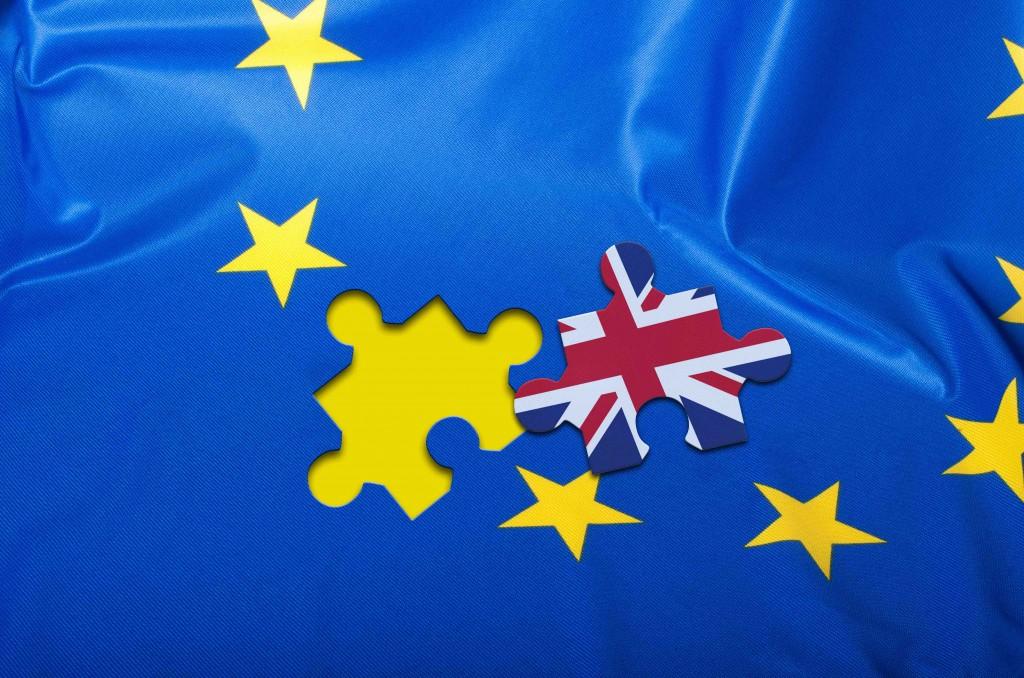 Brexit, referendum, conseguenze