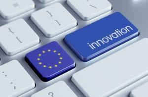 Eufactor, Roma , commissione europea, parlamento europeo