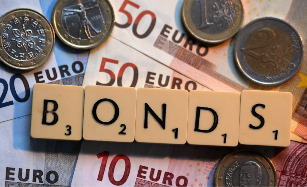 eurobond, migration compact, immigrazione, Germania, Italia