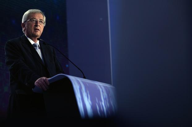 Juncker, Islam, Consiglio d'Europa, Commissione europea, Turchia, profughi