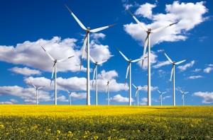 energia, fonti rinnovabili, Italia, Commissione europea