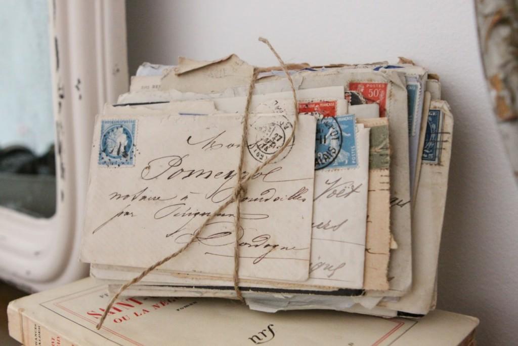 immigrati, immigrazione, Brennero, Vienna, lettere