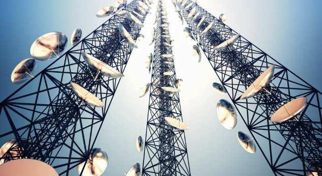 Risultati immagini per banda 700 MHz