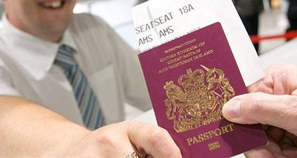 Strasburgo approva Pnr, il registro passeggeri aerei