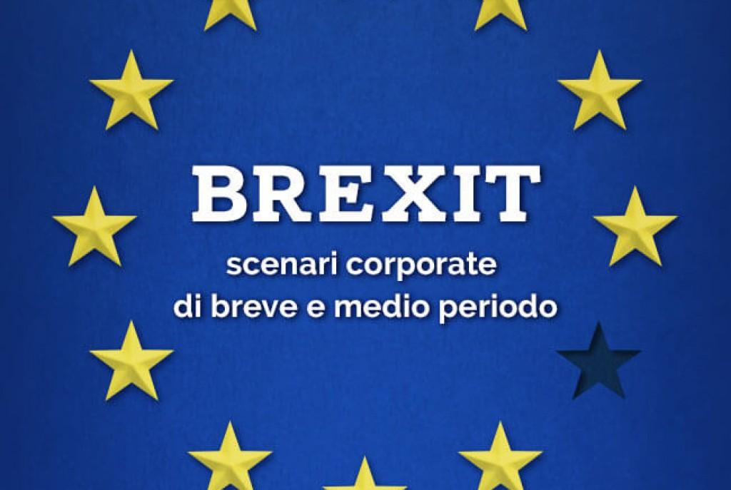 brexit, italia, export, aziende, import