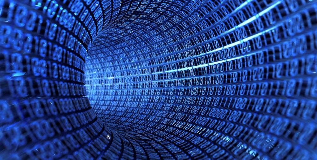 telecomunicazioni banda larga