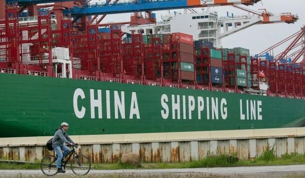 Cina economia mercato