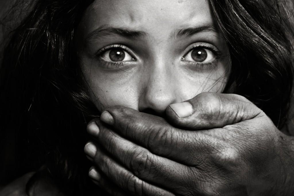Il traffico di vite umane, in Europa, riguarda per l'80% donne che poi vengono sfruttate sessualmente