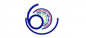 Logo_60_Trattati_Roma