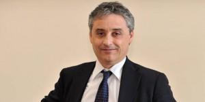 Rappresentanza italia Unione europea ambasciatore Bruxelles