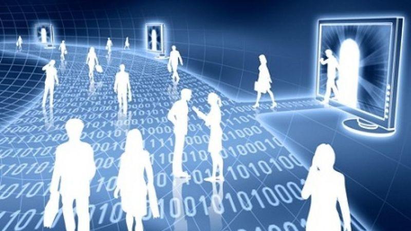 Mercato_digitale_potabilità_servizi