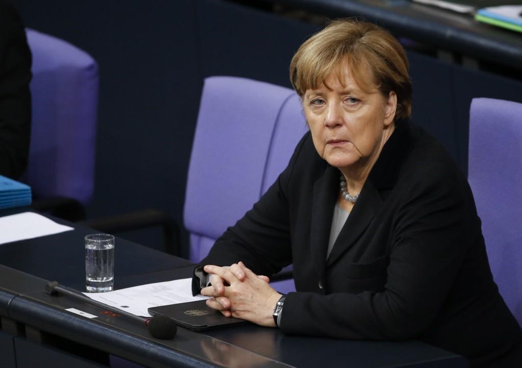 Francia Germania Europa futuro elezioni Spagna