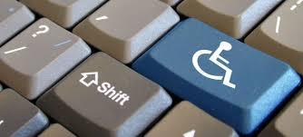 accessibilità, internet, siti web, applicazioni degli enti pubblici