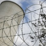 centrali nucleari, pillole di iodio, belgio, paesi bassi